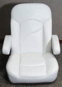 quality marine seating for less boats seats by surplus