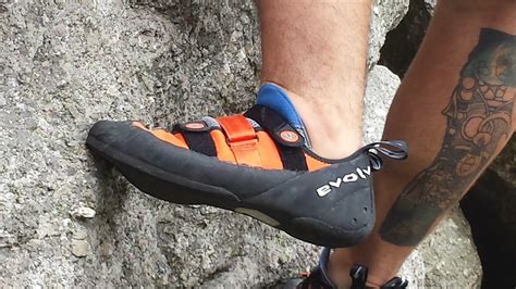 sharma climbing shoes chris sharma climbing shoes 28 images chris sharma