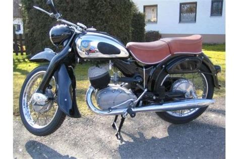 Oldtimer Motorrad Gesucht by Oldtimer Motorr 228 Der Nsu Bmw Dkw Gesucht In Gr 246 Benzell