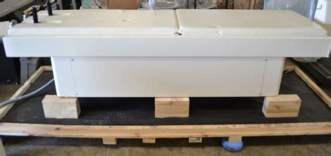vax d table for sale vax d vm aaos traction table for sale