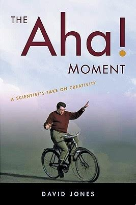 aha moments books aha moments quotes quotesgram