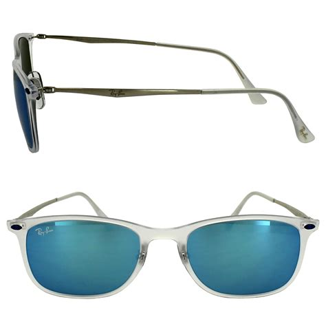 ban wayfarer light cheap ban wayfarer light 4225 sunglasses