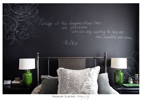 quotes for my bedroom wall cute bedroom quotes quotesgram