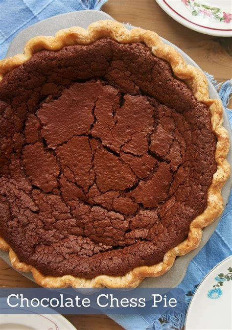 best chocolate pie recipe best 25 chocolate chess pie ideas on chess