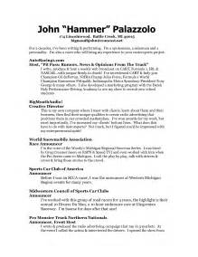 Best Resume Opening Lines by Great Cover Letter Opening Lines Examples