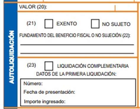 contrato de prestamo entre particulares con o sin pr 233 stamos entre particulares 191 con o sin contrato rankia