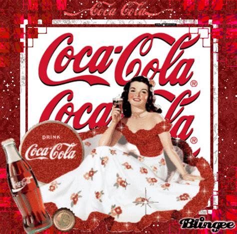 imagenes retro coca cola coca cola vintage fotograf 237 a 83108635 blingee com