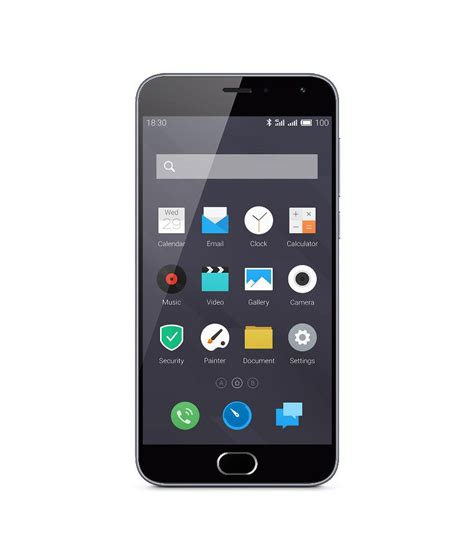 4 4g 16gb meizu m2 price buy meizu m2 4g 16gb on snapdeal
