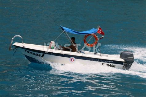 speed boat hire oludeniz fethiye speed boat hire - Speed Boat Hire