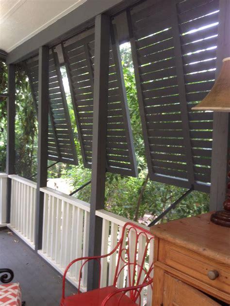 Veranda Doors Queenslander by Verandah Doors Feature Doors To Library