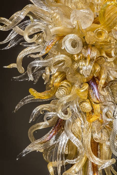 chihuly chandelier price the best 28 images of chihuly chandelier price 32 model