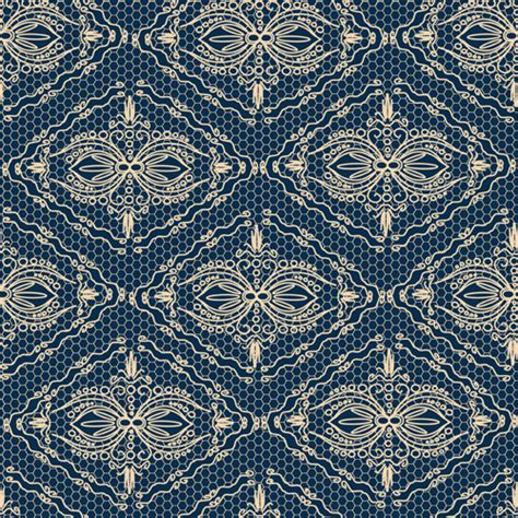 lace pattern background free download exquisite lace pattern background free vector in