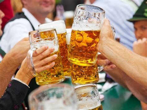 best light beer to drink on a diet 10 best german beers the independent