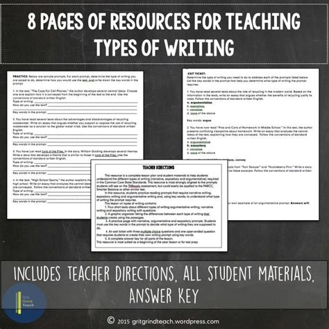 Types Of College Essays by College Essays College Application Essays Types Of Expository Essay