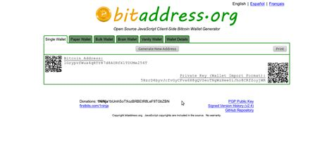 What Is A Vanity Address by 88 What Is A Vanity Address Generate Custom Bitcoin