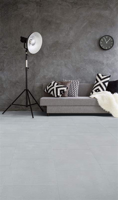 pvc vloer op rol unique badkamer ideeen met vinyl vloer op rol