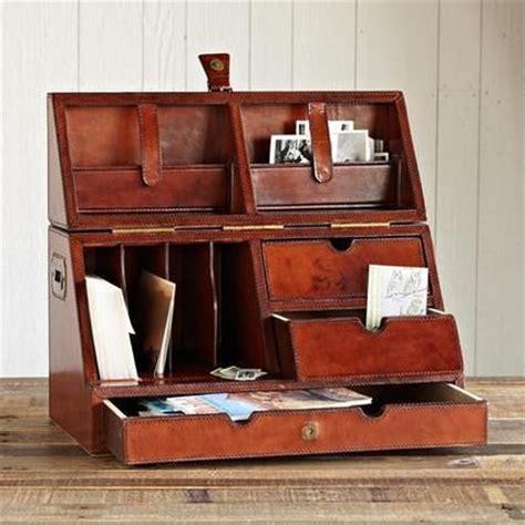 Folding Desk Organizer Pinterest The World S Catalog Of Ideas
