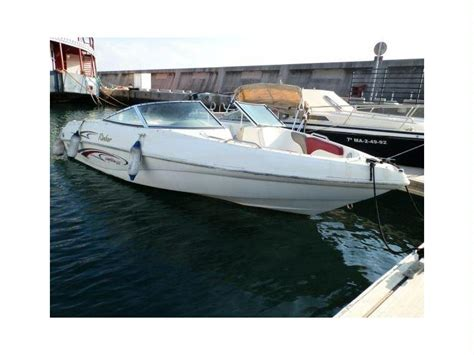 rinker boats for sale in spain rinker 212 captiva bowrider in spain open boats used