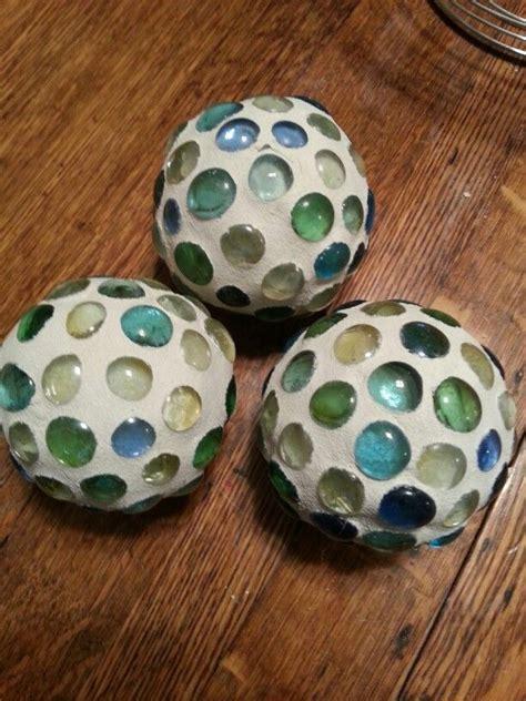 best 25 grout sealant ideas on pinterest polyblend grout colors polyblend grout renew and