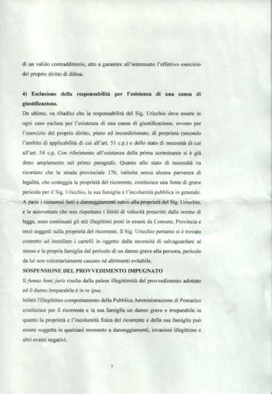 ministro dell interno attuale protokoll kommentar de