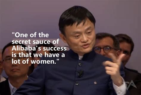 jack ma vs jeff bezos a tale of two very different jack ma wife quotes