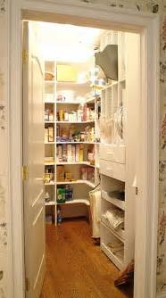 Kitchen Pantry Shelf Ideas by 31 Kitchen Pantry Organization Ideas Storage Solutions