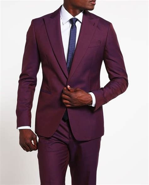 what colors go with brown shoes what color suits go with brown dress shoes quora