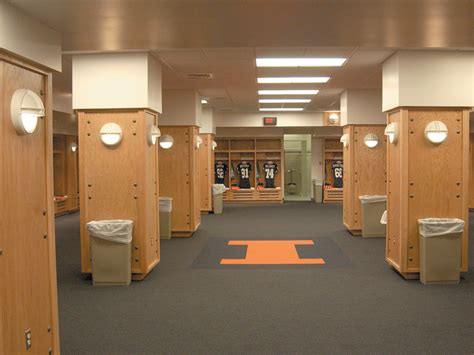 in locker room the locker room regnum christiregnum christi