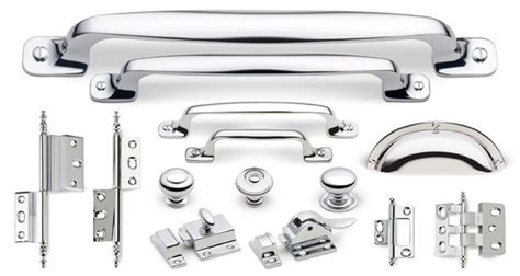 chrome finish cabinet lock kitchen fixtures fittings polished chrome finish cliffside industries artisan