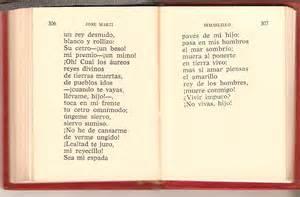 poemas sencillos poemas de jose marti versos sencillos hairstylegalleries com