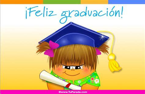 imagenes feliz graduacion tarjeta de graduaci 243 n de mujer graduaci 243 n tarjetas