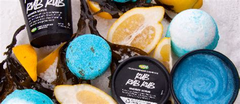 Lush Fresh Handmade Cosmetics Coupon Codes - lush fresh handmade cosmetics coupon codes 28 images
