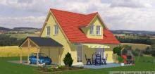haus kaufen deidesheim eigentum ruppertsberg kaufen immobilienfrontal de