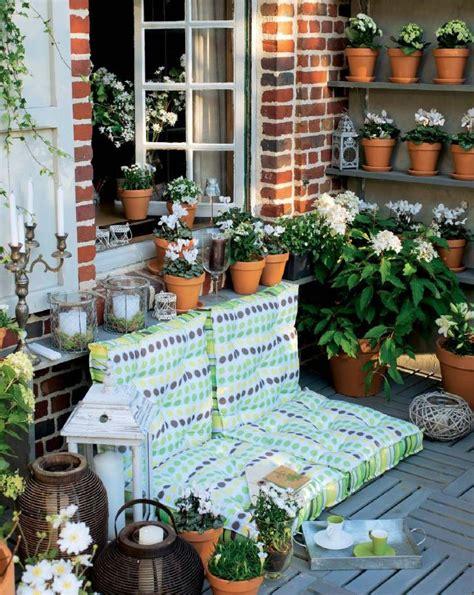 idee per arredare un piccolo terrazzo idee per arredare terrazzo