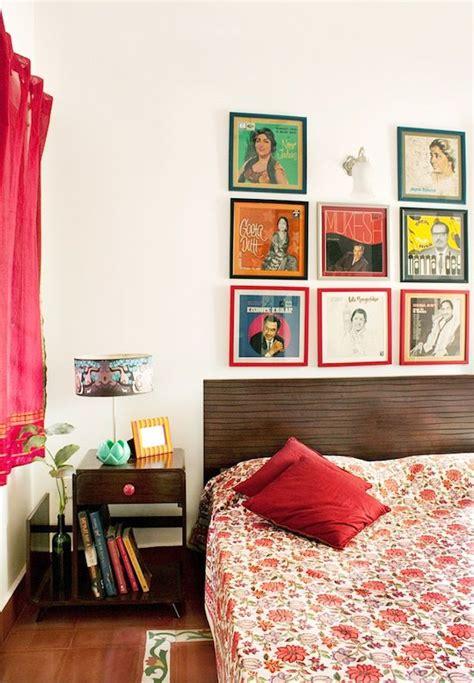 karthik vaidyanathans chettinad style home  bangalore