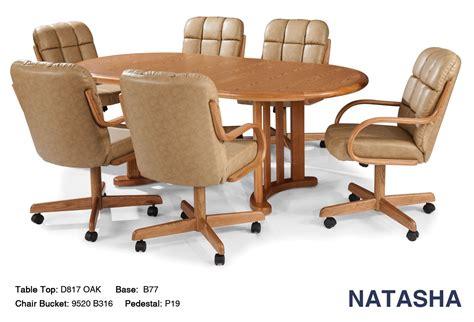 chromcraft furniture kitchen chair with wheels chromcraft furniture kitchen chair with wheels masonite