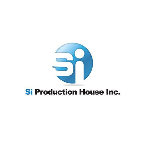 production house logo design hire a graphic designer joy studio design gallery best design