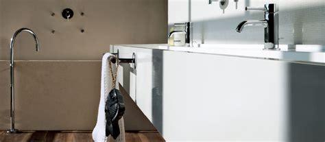 bathroom accessories towel rails towel rails accessories bathroom streamline products