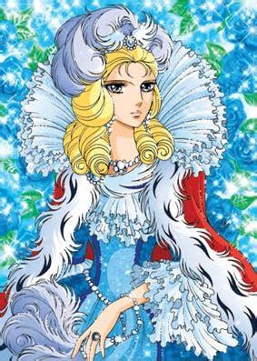images de lady oscar film et dessins anim 233 e et mangas