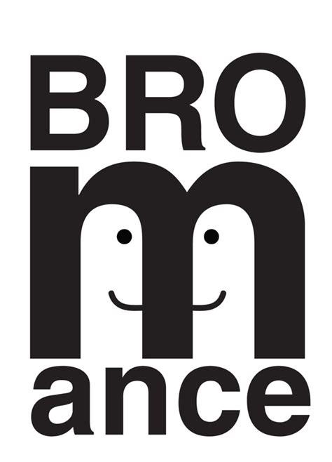 Selfie Logo 1 by 22 Best Selfie Logos Images On Cool Logo