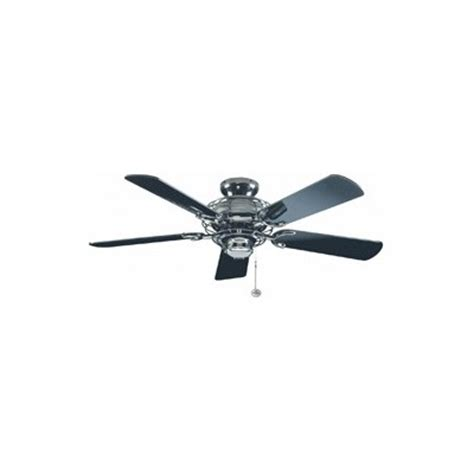 ceiling fan with in cord fantasia gemini 42 inch pull cord pewter ceiling fan with