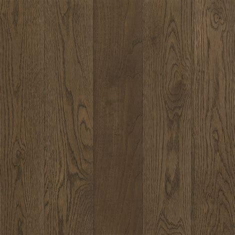 armstrong prime harvest oak dovetail hardwood flooring 5