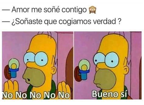 Bueno Meme - bueno si meme by geovanny14 memedroid
