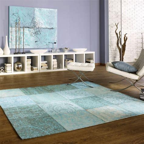 designer teppichboden vintage collage designer teppiche gewebt teppiche