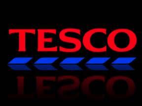 tescocom userlogosorg