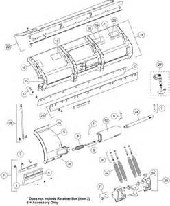 rt3 blade wiring diagram meyer snow plow wiring diagram wiring diagram database
