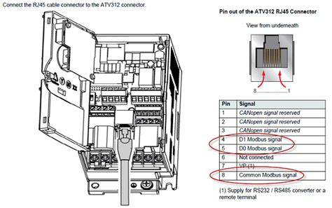 twido plc wiring diagram 123electricalwiringdiagram