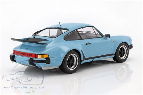 porsche 930 turbo blue porsche 911 930 turbo year 1977 gulf blue 125066105