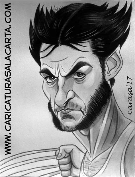 imagenes wolverine caricatura 88 caricaturas politicas caricatura olimpiadas londres