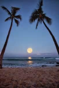 Source http favoritephotoz blogspot com 2013 12 honols beach kailua